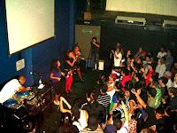 Actitud María Marta 2011-02-24