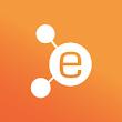 Fundacion E
