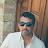 Jeff Yablon avatar image