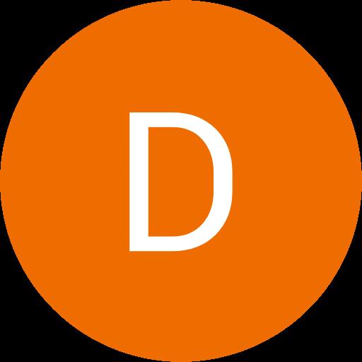 Diarmuid CanWest