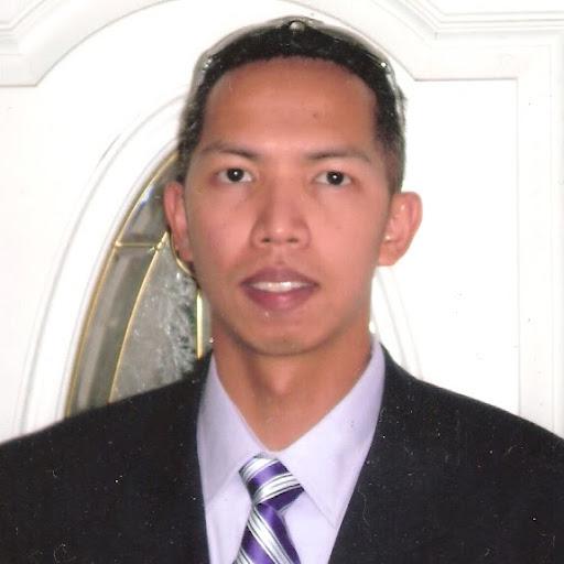 Paul Rivera