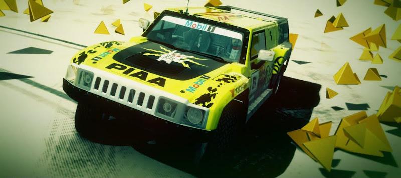 รายการรถกลุ่ม Rally ใน DiRT 3 Dirt3-130