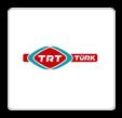 TRT TÜRK İZLE