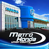 Metro Honda of Union County