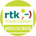 rtk mouscron