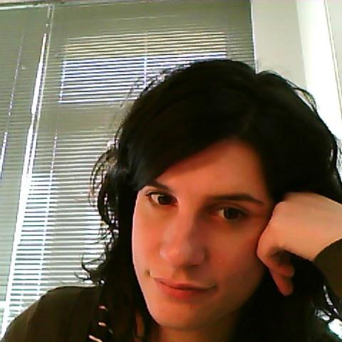 Lucia Nava
