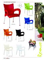 καρέκλες,επίπλωση επαγγελματικών χώρων