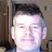 Sean G avatar image
