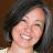 Kerry Tani avatar image