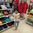 ramesh dhas avatar image