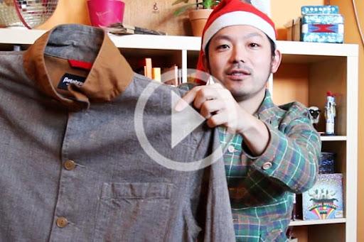 Saito Video