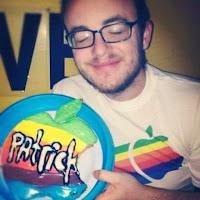 Patrick Kettner's avatar