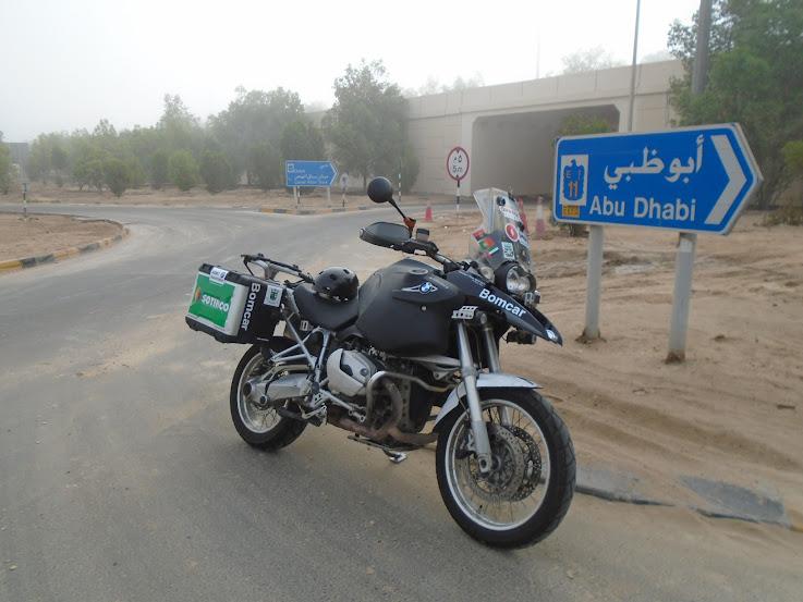O Caminho de Mota Para a India  - Página 6 DSC03175