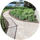 Exquisite Hardscapes LLC