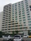 Fort Lauderdale Marriott North