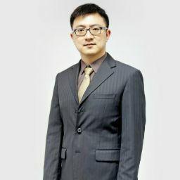 Cheng Tan