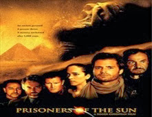 فيلم Prisoners of the Sun