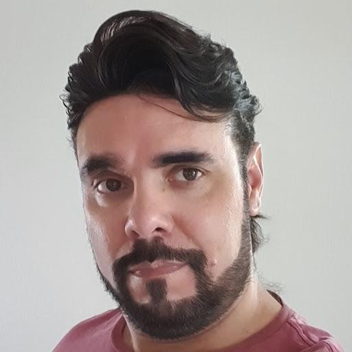 Kristiano Tavares