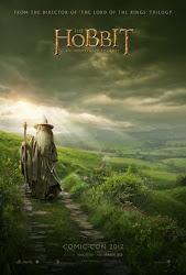 Nuevos títulos y fechas de estreno para El Hobbit