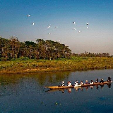 Sudip Dhakal Photo 16