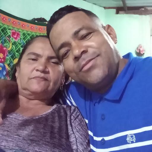 Joao Carlos B