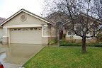 5968 Whisperlodge Way, Roseville, CA 95747
