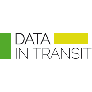 Who is Data in Transit GmbH?