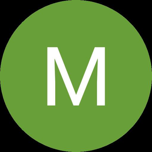 Mica Metz