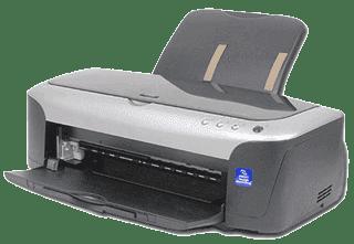 Máy in EPson Pm-4000px