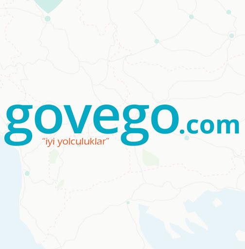 govego  Google+ hayran sayfası Profil Fotoğrafı