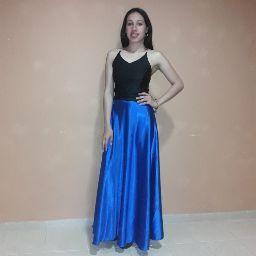 Georgina Alvarez