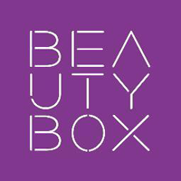 BeautyBox PVJ