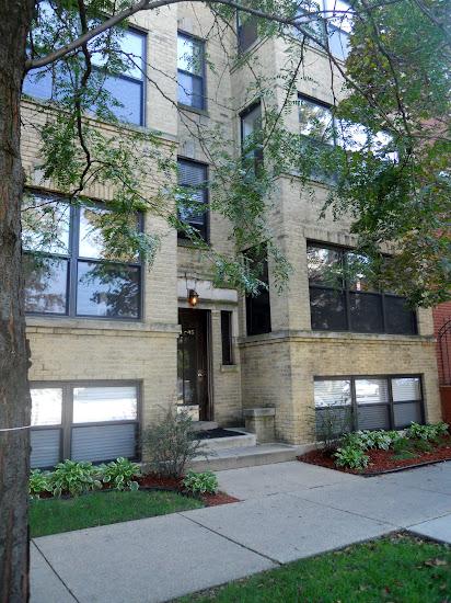 Chicago Foreclosure Condos