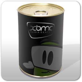 [Image: XBMC_icon.png]