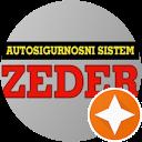 Zeder Cacak