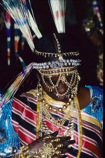 الزواج والافراح فى جيبوتى تتناغم العادات العربية والافريقية (( صور ))Djibouti  023%252520Mariage%252520afars%252520decembre%2525201990