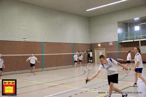 20 Jarig bestaan Badminton de Raaymeppers overloon 14-04-2013 (36).JPG
