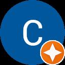 Claude G.,AutoDir