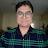 Asep Setiawan avatar image