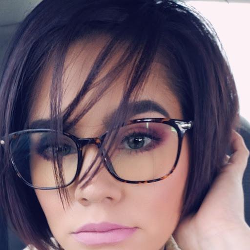 Amanda Vargas