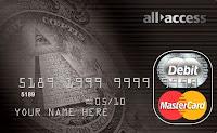 παρακολούθηση με πιστωτικές,Credit monitoring.