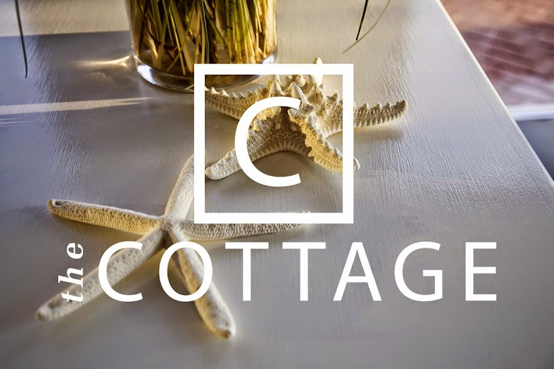 the cottages la jolla serving fresh brunch favorites in a cozy rh cottagelajolla com Cafe La Jolla Cottage Restaurant La Jolla Cottage