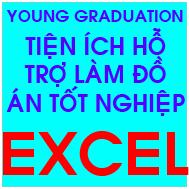 KÍCH HOẠT YOUNG GRADUATION