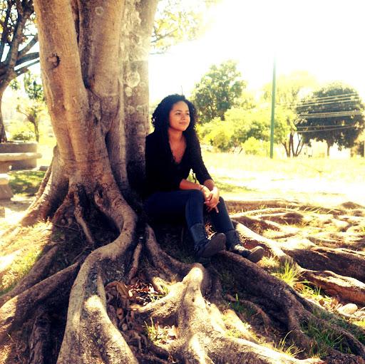 Katherin Espinoza Photo 4