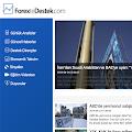 Destek Yatırım GooglePlus  Marka Hayran Sayfası