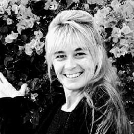 Sylvia Kırmızıtaş