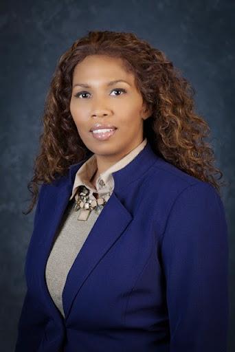 Shakia Jackson