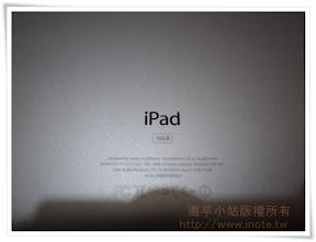 iPad4 4