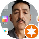 Edgard Vargas mestas