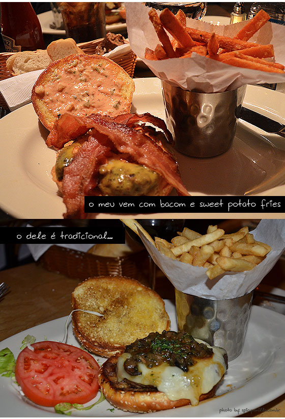 https://lh6.googleusercontent.com/-SnoV5jCphGA/TrvYowvDyhI/AAAAAAAAIxE/mssO5pjDlEg/s823/cheesecake4.jpg